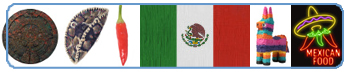 mexiiico